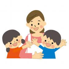 育休ママは必見!多くのママが見落としている‥「あること」とは。
