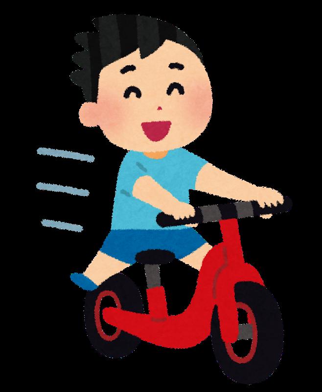 自転車保険に入って損してない?
